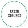 BRASIL SEGUROS