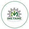 clientes-mgn-IMETAME