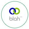 clientes-mgn-blah