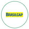 clientes-mgn-brasilcap