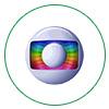 clientes-mgn-globo