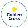 clientes-mgn-golden-cross