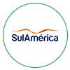 clientes-mgn-sulamerica