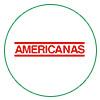 clientes_mgn_americanas