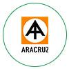 clientes_mgn_aracruz