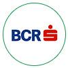 clientes_mgn_banco_BCR