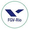 clientes_mgn_fgv_rio