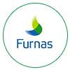 clientes_mgn_furnas
