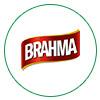 clientes_mgn_industria_brahma