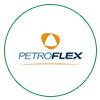clientes_mgn_petroflex