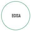 ECISA