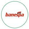 mgn-clientes-banespa
