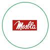 mgn-clientes-mesbla