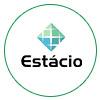 mgn_clientes_educacao_estacio