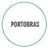 PORTOBRAS